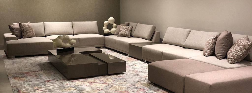 muebles en Barranquilla