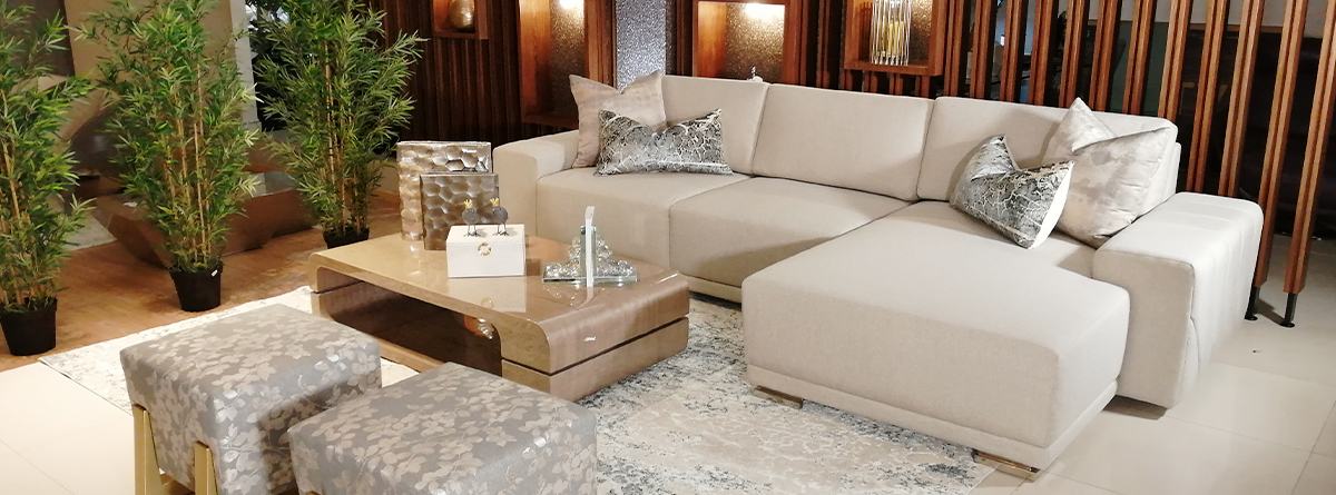 venta de mobiliario